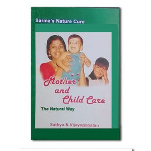 Mother & Child care