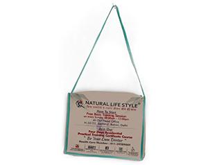 NLS kit